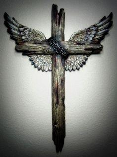 #ctross #krzyż