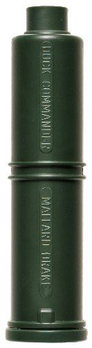 Duck Commander Mallard Drake Duck Call by Duck Commander Price: 	$17.95 https://www.amazon.com/dp/B0002IKUTQ/ref=as_li_ss_til?tag=howtobuild005-20=0=0=as4=B0002IKUTQ=0RG3PXSWZJ8BX6MVAJPF