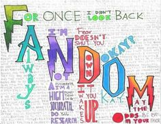 ALL MY FANDOMS!!!!!!!! PERCY JACKSON, HARRY POTTER, SHERLOCK, DIVERGENT, THE FAULT IN OUR STARS, AND HUNGER GAMES!!!!!!!!!!!!!!!!!! ❤