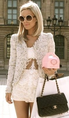 Haircuts Ideas :   Illustration   Description   lace and laduree…    -Read More –   - #Haircuts https://adlmag.net/2018/01/08/haircuts-ideas-lace-and-laduree/