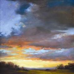 IAPS Twenty-First Juried Exhibition Mom loves this pic!