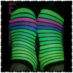 Are you ready Are you looking for EXTRA income and  fun  and life changing for family. Join and get a box of wraps free.OFFER END MAY 22. So thats two boxes of wraps. Awesome  Go to my site @  shewrapsandmore.com  Comment if your interested  #makeup #hair #salon #beautiful #girl #rainbow #socks #ready #product #forsale #buy #supermom #fitness #beautiful #happy #US #IRELAND, #AUSTRALIA, #FRANCE, #SWEDEN, #NETHERLANDS, #DENMARK, #SPAIN, #GERMANY, #FINLAND, #BELGIUM, #NORWAY, #SWITZERLAND and…