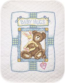 37 Best Stamped Cross Stitch Images In 2012 Embroidery
