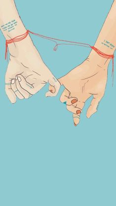 Pin by Artu Alex on Art in 2019 Cute Couple Art, Anime Love Couple, Cute Anime Couples, Couple Drawings, Art Drawings, Digital Foto, Wattpad Book Covers, Couple Wallpaper, Love Illustration