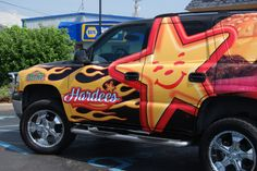 Virtually every inch of you vehicle will be covered in high performance vehicle wrapping viny Vehicle Wraps, Car Wrap, Trailers, Wrapping, Toronto, Monster Trucks, Magic, Vehicles, Cars
