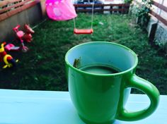 An empty coffee cup is full of hope. Now there's something worth voting for. Empty Cup, Personal Photo, Coffee Cups, Mugs, Tableware, Pictures, Photos, Coffee Mugs, Dinnerware