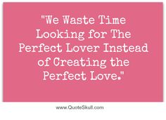Love Quotes Images for Lover