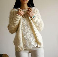 """130314 MMM (Day 14) Theme """"White"""" by natsuno_momo, via Flickr"""