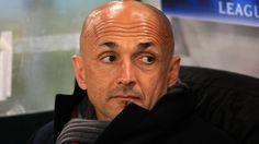 """Luciano Spalletti, allenatore della Roma, ha parlato ai microfoni di Mediaset Premium al termine della gara vinta con il Napoli: """"Abbiamo raschiato con le unghie [...]"""