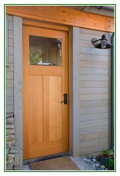 Nice tips Guest Entry Door Entry Door Hardware