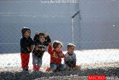 ستة أعوام من الحرب.. كيف انعكست على الصحة النفسية لأطفال سوريا