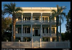 1000 images about lowcountry architecture on pinterest for Beaufort sc architects