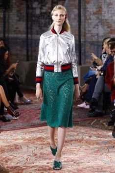 http://www.style.com/slideshows/fashion-shows/resort-2016/gucci/collection/48