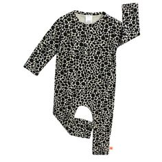 Stones Onepiece - Tinycottons Online - Hibernation collection - Baby Kids Teens Webshop Goldfish.be