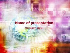 http://www.pptstar.com/powerpoint/template/bright-globe-in-purple-color/Bright Globe In Purple Color Presentation Template