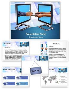 Digital Signature Powerpoint Template is one of the best PowerPoint templates by EditableTemplates.com. #EditableTemplates #PowerPoint #Technology #Savings #Financial #Income #Spend #Frame #Pc #Commercial Activity #Paying #Monitor #Couple #Pay #Hands #Handwriting #Lcd #Signature #Man #Account #Flat Screen #Payment #Banking #Man Made Money #Write #Flatscreen #Store #Panel #Woman #Desktop #Liquid-Crystal Display #Display #Sign #Screen #Male #Bill #Signing