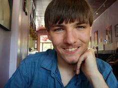 Ian missing from Phoenix Arizona!