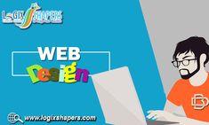 Custom Website Design, Website Design Services, Website Development Company, Web Application Development, Internet Marketing, Service Design, Design Ideas, Digital, Collection