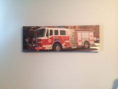 bedroom ideas on pinterest fire trucks fire truck room and firemen