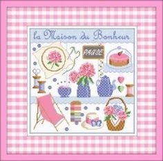 Image de Pause bonheur (PB)