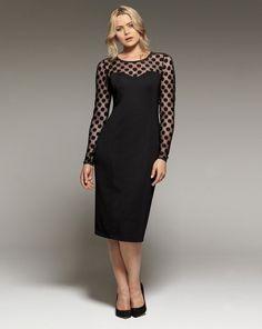 Project d lace dress for plus