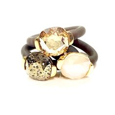 Wedding Rings, Stud Earrings, Engagement Rings, Jewelry, Enagement Rings, Jewlery, Bijoux, Ear Gauge Plugs, Commitment Rings