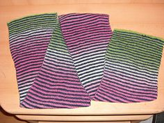 Ravelry: Project Search