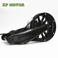 motor type on sale at reasonable prices, buy Electric Car Hub Motor 273 Extra In-wheel Hub Motor from mobile site on Aliexpress Now! Electric Motor For Car, Electric Bike Kits, Electric Scooter, Electric Cars, Karting, Motorized Trike, Bicycle Engine Kit, Scooter Shop, Diy Go Kart