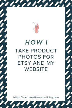 Craft Business, Creative Business, Product Photography, Photography Tips, Batch Production, Feeling Frustrated, Craft Online, Quail, Handmade Shop