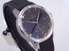 Black Picture, Smart Watch, Watches, Smartwatch, Clocks, Clock