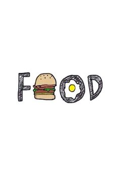 food is my life.....