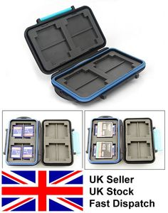 Features:  - 100% Brand New.  - Material: ABS + Rubber  - Color: blue + black  - Size: 13(L)x8.3(W)x2cm(H)