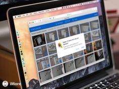 How to use iCloud.com to delete and recover pictures and videos from iCloud Photo Library | iMore