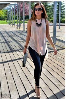 #casual #fashion #bershka #forever21 #diario #primavera #casuallycasual #legging #casualchic #travel #cita #primavera2016 #rosaclara #atrevete #causaloutfit #escuela #causaloutfit #atrevete