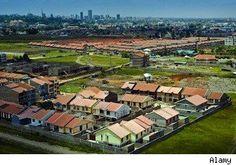 2013 housing market trends