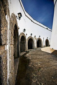 Forte de São João - Rio de Janeiro