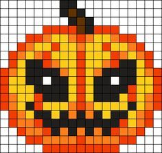 Image result for perler bead patterns holidays