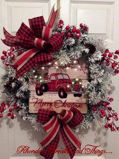 Hobby Lobby Christmas Decorations 2020 Hobby Lobby Favorites   100+ ideas on Pinterest in 2020   hobby