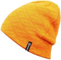 Unisex Warm Knitted Ski Hat Acrylic Elastic Skating Hockey Beanie Snowboard Cap Winter Outdoor Camping Hiking Fishing Sportswear H20 Man Woman Winter Sportswear Cycling Hats Hunting Caps Online with $7.11/Piece on W2015's Store | DHgate.com
