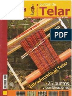 Textiles, Social, Weaving, Decor, World, Rug Loom, Loom Beading, Tapestry Weaving, Tablecloths