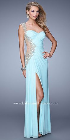 sinuous design on dress - - Yahoo Image Search Results