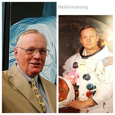 Adiós Armstrong