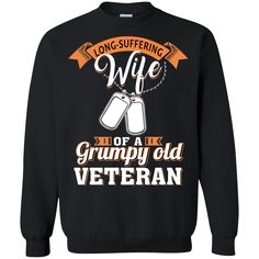 Veteran Shirts Grumpy Old T shirts Hoodies Sweatshirts Veteran Shirts Grumpy Old T shirts Hoodies Sweatshirts Perfect Quality for Amazing Prices! This item is N