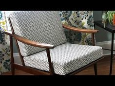 All Time Best Useful Ideas: Upholstery Tools Dining Chairs upholstery corners pillows.Upholstery Armchair Bedrooms upholstery how to.Upholstery Footstool Home.