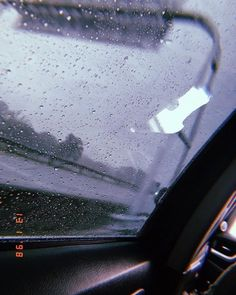 Lookin in from the outside 🌦 Night Aesthetic, Aesthetic Photo, Aesthetic Art, Insta Photo Ideas, Tumblr Photography, Tumblr Wallpaper, Instagram Story Ideas, Tumblr Girls, Ciel