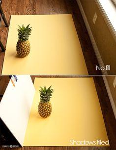 Simple Solution to a More Polished Image via www.clickitupanotch.com