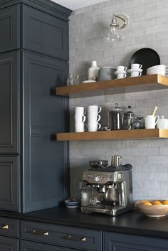 Tips for Designing a Functional Kitchen (+ A Video) - Room for Tuesday Kitchen Corner, New Kitchen, Kitchen Decor, Kitchen Design, Kitchen On A Budget, Kitchen Items, Renovation Budget, Functional Kitchen, Decoration