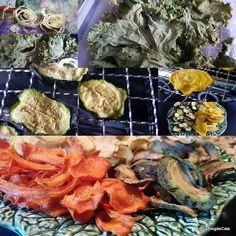 Blogul lui Cătă: Legume uscate prin deshidratate : ceapa, sfecla, v... Chou Kale Cru, Keto Regime, Cata, Lchf, Shrimp, Low Carb, Blog, Carrots, Onion