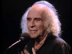 Léo Ferré chante les Poètes (Partie 1)
