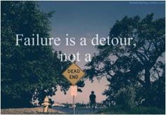 Henry Ford was one of the greatest entrepreneurs in the past few centuries, and you better believe that his life wa - Failure picture quotes Life Is Beautiful, Beautiful Words, Words Quotes, Wise Words, Failure Quotes, Words Of Encouragement, Picture Quotes, Favorite Quotes, Favorite Things